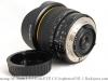 Samyang AE 8mm 3.5