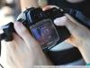 Пример фото на Sigma 50mm 2.8 DG Macro D EX