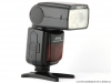 Oloong Speedlight SP-690