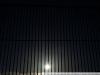 Пример фото на объектив Carl Zeiss Vario-Tessar FE f4 24-70mm ZA OSS T Sony SEL2470Z