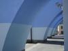 Пример фото на Sony FE 3.5-5.6 28-70 OSS