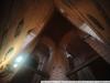 Фото на Sigma AF 14mm 1:3.5