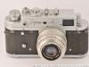 Пример фото на Sigma 180 mm 3.5 APO Macro DG HSM D EX