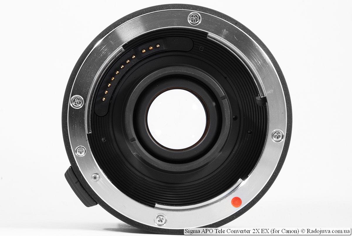 Canon (кенон) eos 350d kit