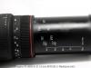 sigma-70-300-mm-d-4-5-6-apo-dg-5