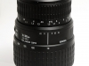 sigma-70-300-4-5-6-d-dl-macro-super-lens-review-10