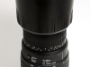 sigma-70-300-4-5-6-d-dl-macro-super-lens-review-7