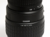 sigma-70-300-4-5-6-d-dl-macro-super-lens-review-9