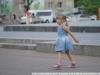 Пример фото на SMC Pentax-M F 3.5 135 mm Asahi Opt. Co. Japan