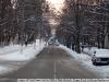 Фото на Солигор 70-210 F4-5.6