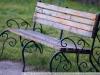 Пример фото на MC Sonnar 3.5 135 Carl Zeiss Jena DDR