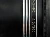 Вид объектива ТАИР - 3 - ФС 4,5 300