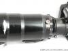 Вид объектива ТАИР - 3 - ФС 4,5 300 на ЗК