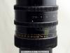 tari-3-4-5-300mm-a-lens-test-2
