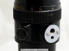 tari-3-4-5-300mm-a-lens-test-3