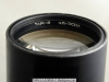 tari-3-4-5-300mm-a-lens-test-4