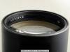 tari-3-4-5-300mm-a-lens-test-5