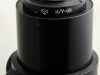 tari-3-4-5-300mm-a-lens-test-6