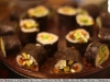 Пример фотографии на Super-Takumar 1.4 50, суши