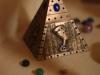 Пример фотографии на Super-Takumar 1.4 50, пирамидка