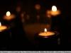 Пример фотографии на Super-Takumar 1.4 50, свечи