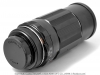smc-takumar-200mm-f-4-lens-review-1
