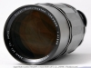 smc-takumar-200mm-f-4-lens-review-10