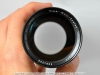 smc-takumar-200mm-f-4-lens-review-11