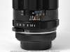 smc-takumar-200mm-f-4-lens-review-3