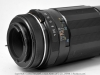 smc-takumar-200mm-f-4-lens-review-4