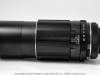 smc-takumar-200mm-f-4-lens-review-5