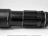 smc-takumar-200mm-f-4-lens-review-7
