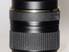 tamron-sp-af-aspherical-di-ld-if-17-35mm-2-8-4-a05-lens-review-1