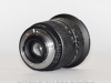 tamron-sp-af-aspherical-di-ld-if-17-35mm-2-8-4-a05-lens-review-10