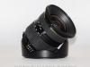 tamron-sp-af-aspherical-di-ld-if-17-35mm-2-8-4-a05-lens-review-2