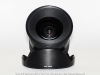 tamron-sp-af-aspherical-di-ld-if-17-35mm-2-8-4-a05-lens-review-3