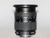 tamron-sp-af-aspherical-di-ld-if-17-35mm-2-8-4-a05-lens-review-5