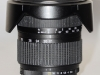 tamron-sp-af-aspherical-di-ld-if-17-35mm-2-8-4-a05-lens-review-6