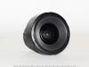 tamron-sp-af-aspherical-di-ld-if-17-35mm-2-8-4-a05-lens-review-7