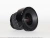 tamron-sp-af-aspherical-di-ld-if-17-35mm-2-8-4-a05-lens-review-8