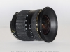 tamron-sp-af-aspherical-di-ld-if-17-35mm-2-8-4-a05-lens-review-9