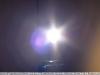 tamron-177d-28-80-lens-image-7