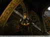 tamron-28-300-pzd-vc-di-a010-image-3