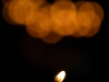 tamron-28-300-pzd-vc-di-a010-image-6