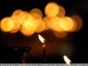 tamron-28-300-pzd-vc-di-a010-image-7