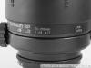 Tamron SP AF LD 70-210 mm F 2.8 67 D N