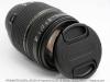 ProMaster 18-200mm F3.5-6.3