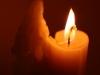 z-tamron-45-vc-candles-1