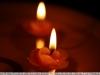 z-tamron-45-vc-candles-10