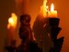 z-tamron-45-vc-candles-2